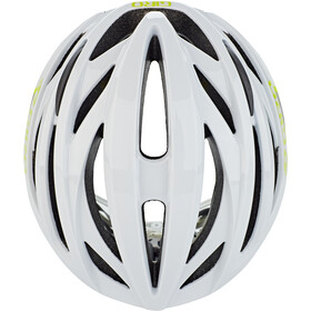 Giro Seyen MIPS Naiset Pyöräilykypärä , valkoinen